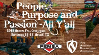 www.fama.org/event/2019-femsafama-annualfall-conference-austin-tx/
