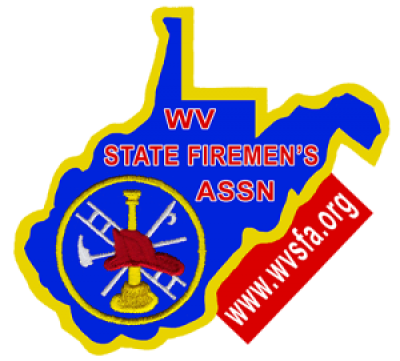 90th West Virginia State Firemen's Association Convention 2018