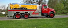 Firovac Raven Model - New Delivery to Marlboro Twp., Ohio