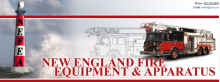 New England Fire Equipment and Apparatus Corp.
